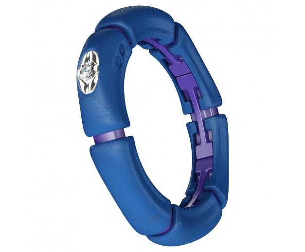 Ring Blu Geisha