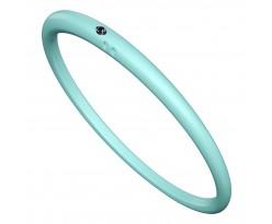 Bracelet Apple Green