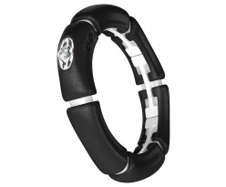 Ring Sumi black