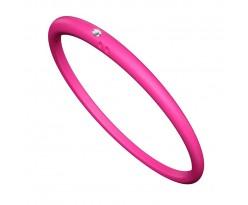 Bracelet Fuxia