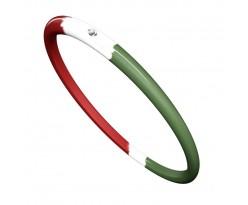 Bracelet Italy