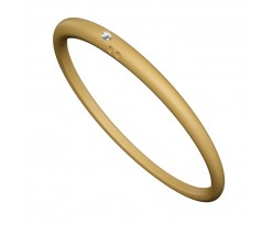 Bracelet Sand