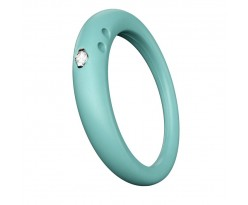 Ring Apple Green