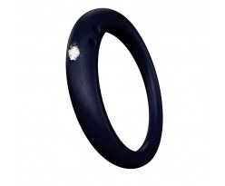 Ring Dark Blue
