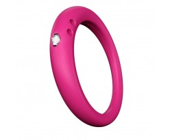 Ring Fuxia