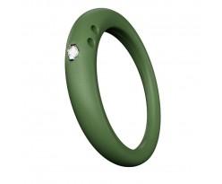 Ring Green