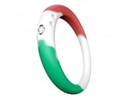 Ring Italy