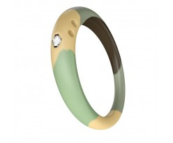 Ring Military