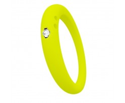 Ring Yellow Fluo